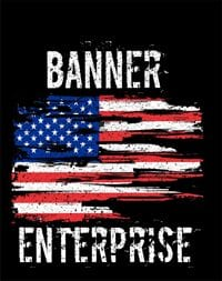Banner-Enterprise-New-Front-edited